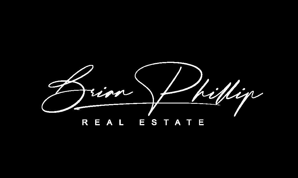 Brian Phillip Real Estate